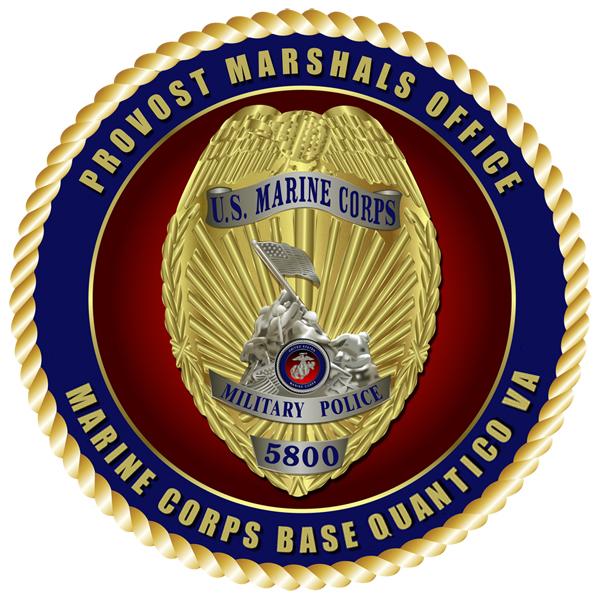 marine corps base quantico  u0026gt  units  u0026gt  security battalion